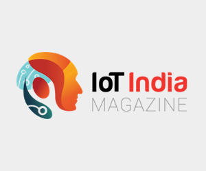 IoT Indian Magaine